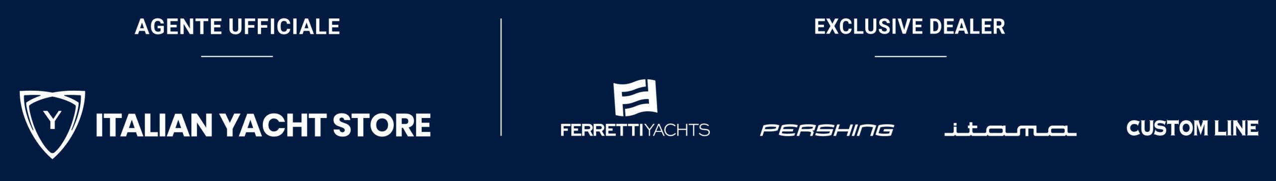 vendita e rimessaggio barche